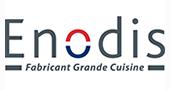 Equipement cuisine professionnelle les partenaires de dimco for Fabricant cuisine professionnelle
